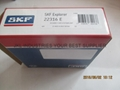 SKF  22316E   Spherical roller bearing