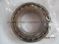 SKF    23122 CAK/W33    Spherical roller bearings