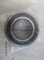 SKF  5209A-2RS1/C3   Angular Contact ball bearing