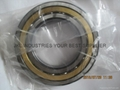 SKF  NU226 ECM/C3   Cylindrical Roller Bearings