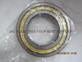SKF  NJ 224 ECM   Cylindrical Roller Bearings