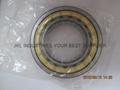 SKF  NU224ECM   Cylindrical Roller Bearings 2