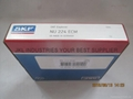 SKF  NU224ECM   Cylindrical Roller Bearings 3