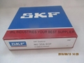 SKF  NU316ECP  Cylindrical Roller Bearings