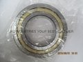 SKF   NJ 220 ECM/C3    Cylindrical Roller Bearings