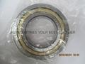 SKF   NJ 220 ECM/C3    Cylindrical Roller Bearings
