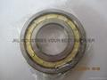 SKF  NJ 314 ECM   Cylindrical Roller Bearings