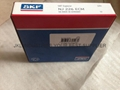 SKF  NJ226 ECM   Cylindrical Roller Bearings