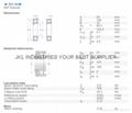 SKF  N313 ECM   Cylindrical Roller Bearings