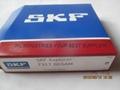 SKF  7317BEGAM   Angular Contact Ball bearings  2
