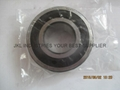 SKF  3309A-2RS1  Angular Contact ball bearing