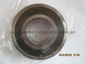 SKF  3315A-2RS1    Angular Contact ball bearing