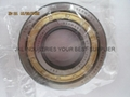 SKF  NJ 306 ECM   Cylindrical Roller Bearings