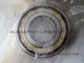 SKF  N314 ECM   Cylindrical Roller Bearings