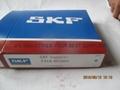 SKF  7318BEGAM   Angular Contact Ball bearings 2