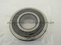 SKF  6308-2RS1/C3   Deep Groove Ball Bearings