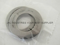 INA  AXK2035    Needle Roller Thrust Bearings