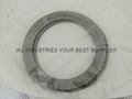 INA   AXK90120  Needle Roller Thrust Bearings