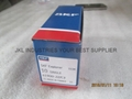 SKF  61900-2Z/C3    Deep Groove Ball Bearings