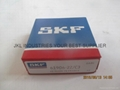 SKF  61906-2Z/C3   Deep Groove Ball