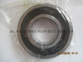 SKF  6317-2RS1   Deep Groove Ball Bearing