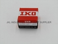 IKO  NA4902-2RS  Needle Roller Bearings