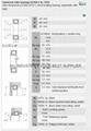 FAG   NJ308-E-TVP2-C3  Cylindrical
