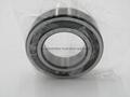 SKF  NJ 2211ECP  Cylindrical Roller Bearings