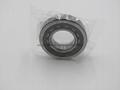 FAG   NU206-E-TVP2-C3   Cylindrical Roller Bearings 2
