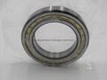 FAG  NUP1014-E-M1 Cylindrical Roller Bearings