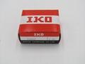 IKO  POS12   Rod end bearing 3