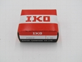 IKO  POS12   Rod end bearing