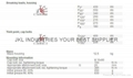 SKF  SNL518-615   Split plummer block