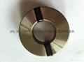 TIMKEN  T135   Thrust tapered roller bearings