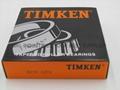 TIMKEN  6219 ZZ/C3  Deep Groove Ball