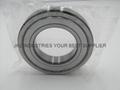 FAG   6219-2ZR/C3  Deep Groove Ball Bearings