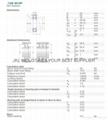 SKF  7206BECBP  Angular Contact Ball Bearings 2