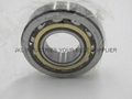 SKF  7309 BECBM  Angular Contact Ball Bearings