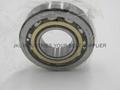 SKF  7309 BECBM  Angular Contact Ball Bearings