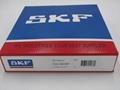 SKF   7322 BECBP   Angular Contact Ball Bearings