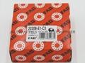 FAG  22208-E1-C3  Spherical Roller