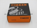 TIMKEN  32208  quality Tapered Roller Bearings (Hot Product - 1*)