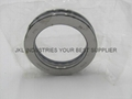 SKF  51113  Thrust Ball  Bearing