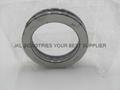 SKF  51113  Thrust Ball  Bearing