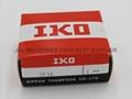 IKO  CF16   Cam Followers