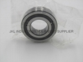 SKF   4206 ATN9/C3  Deep Groove Ball Bearings