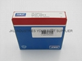 SKF  6215-2Z/C3  Deep Groove Ball Bearings