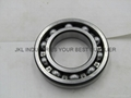 SKF   6211N     Deep Groove Ball Bearings