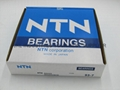 NTN  6224 ZZCM/5K   Deep Groove Ball Bearings