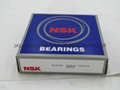 NSK    6308ZZCM  Deep Groove Ball Bearings